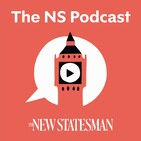 NS #123: Isis and the threat to Britain