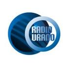 RADIO URANO