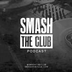 Episode #9 - Matt Chavez