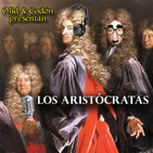 Los Aristócratas