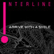 Interline lounge 192