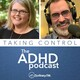 Managing Emotions During the ADHD Job Hunt with Dr. Doug Herr