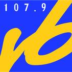 Hablemos de Motor 09-04-19