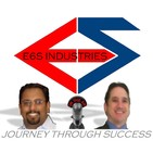 E6S-Methods Lean Six Sigma Performance Podcast wit