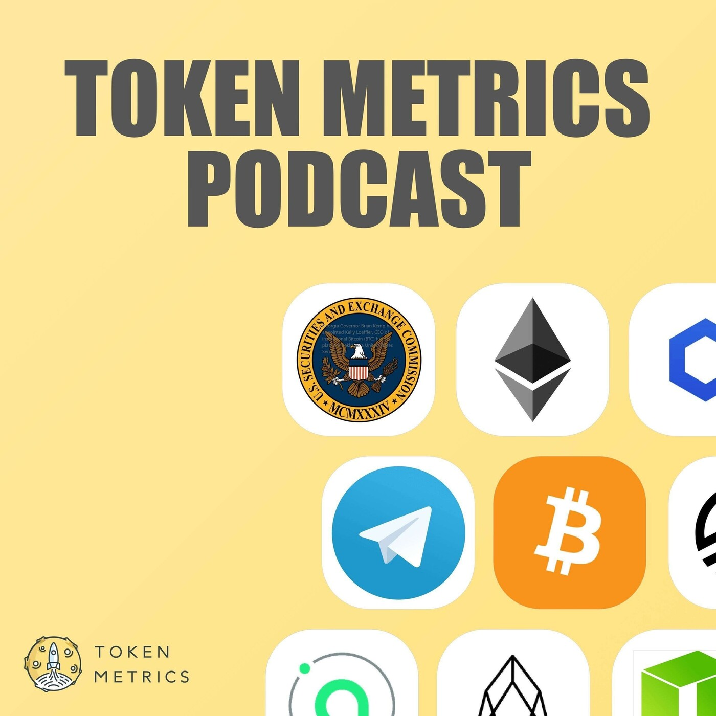 Losing Money in Crypto? How to Handle Trading Losses | Token Metrics Roundtable