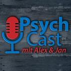PC095 Psychotherapie in akuten Krisen mit Prof. Dr. Peer Abilgaard