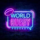 24 SEVENS | PARTE 1: HSBC World Rugby Sevens Series