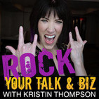 RYBL056: Rock Out Facebook with Sherri Lee Woycik