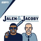 The Jalen Ramsey Trade, Nats Sweep Cards, Wale and Gucci stop by!!!