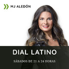 Dial Latino - 27/Jun/20 - 22:00