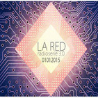 LA RED 3.0