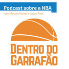 Dentro do Garrafão