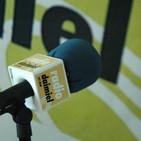 Radio Daimiel - Informativos