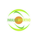 PARALELO DEPORTIVO
