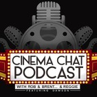 Episode 247 - Double Feature (Underwater & The Turning)
