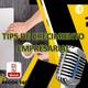 EP. 03 - Como ser más productivo durante todo el dia - Tips de Crecimiento Empresarial - Abook360