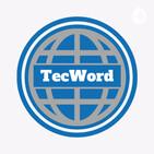 YouTube disponibiliza aba, Galaxy Chromebook da Samsung e Facebook - Confira no TecWord