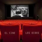 El cine por los oídos