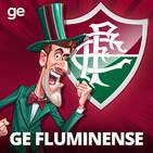 """GE Fluminense #16 - As vaias a João Pedro e Ganso atrapalham o time? """"Não tinha necessidade"""""""