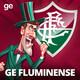 GE Fluminense #75 - O que acontece com Egídio? Como armar o ataque? Análise antes do jogo decisivo de quinta