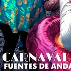 Carnaval Fuentes