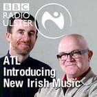 ATL Introducing... New Irish Music