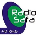 Podcast RADIO SAFA