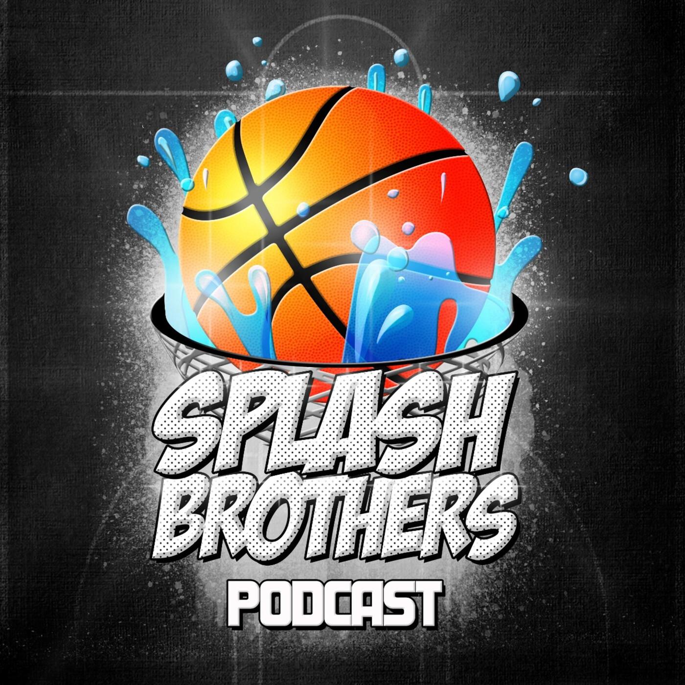 Podcast #61 - Como o Lakers se tornou o campeão de NBA?