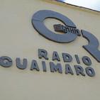 Radio Guáimaro
