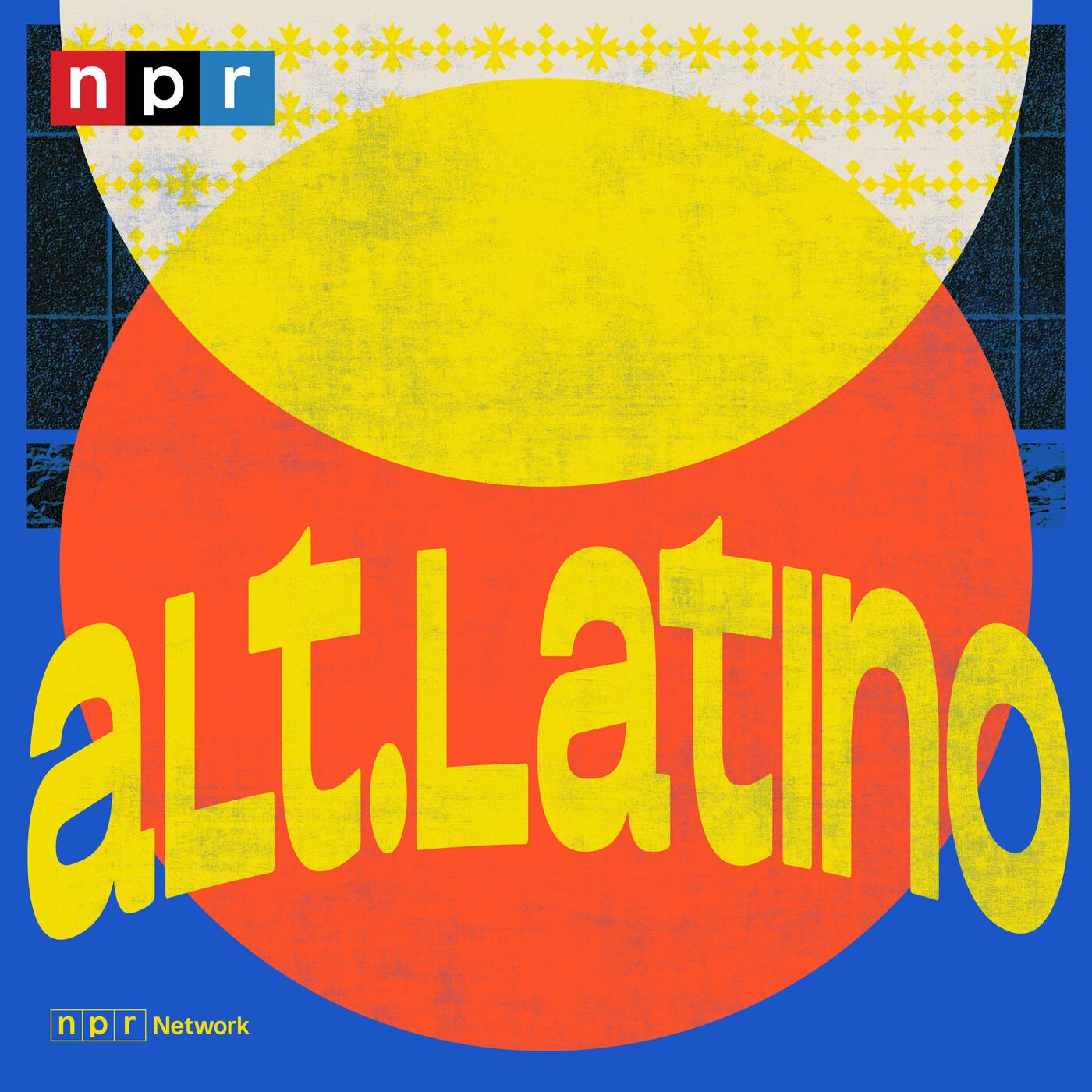 NPR: Alt.Latino