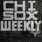 CHISOX WEEKLY: Episode 41 - Crosstown Preview with North Side 9