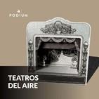 Teatros del aire