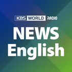 News(Top News : The daily tally of new COVID-19 cases surpasses 100 due to a hike in local transmissions. ) - 2020.08...