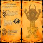 Codex Gigax