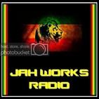 Jah Works Radio 4/12/2020 with Basil Brave Heart