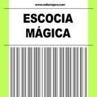 ESCOCIA MÁGICA
