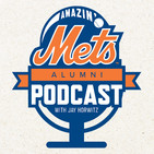 Billy Wagner Talks Mets, Chance at Hall