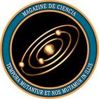 Magazine de Ciencia