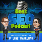 #SEOPodcast 302 - Email Marketing Strategies to Increase Your Open Rates
