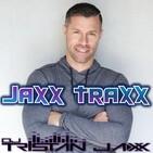 DJ Tristan Jaxx  |  JAXX TRAXX