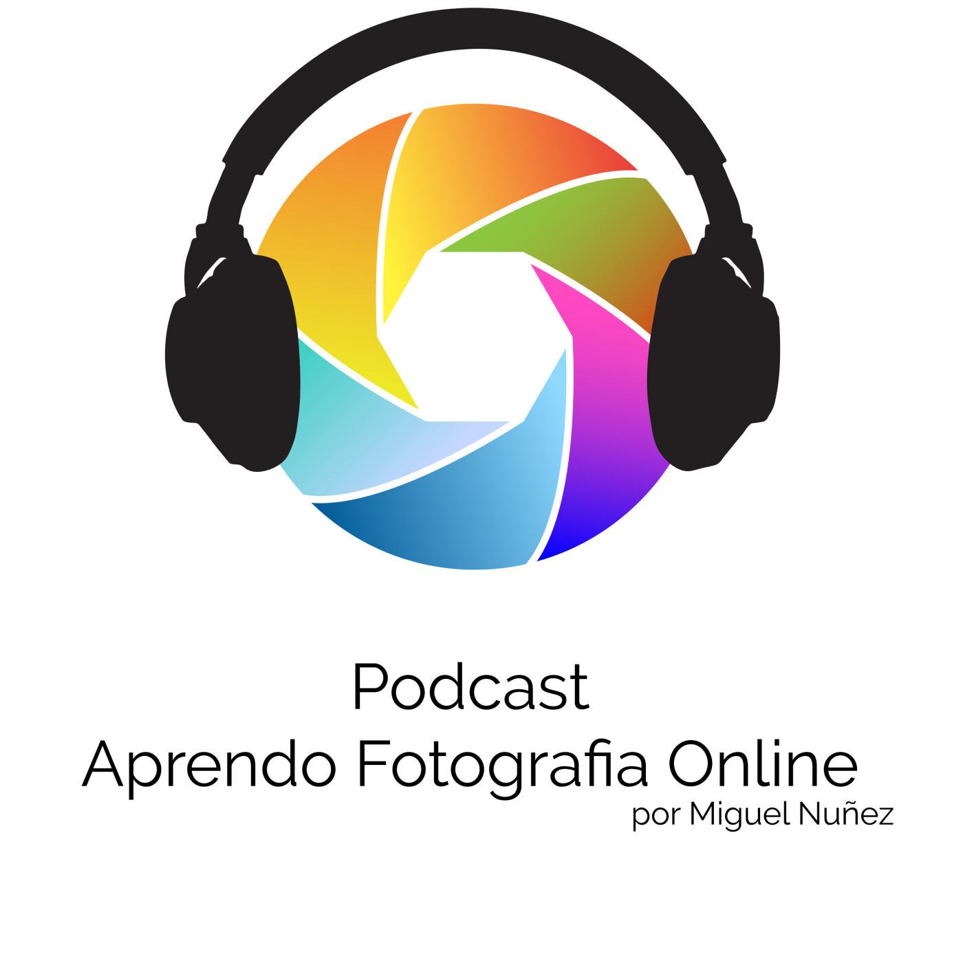 Recupera tu foto borrada en Google fotos- |Ep.106