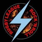 WLF 108 - Rachel Bolan, Mr Big, Corey Glover, Magnum, Klassik '78, Danko Jones, RLWC