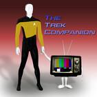 Trek Companion 217