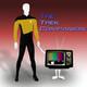 Trek Companion 249 - TWOK