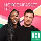 Hejdå sommartid, Magnus Ranstorp och imponera på dejter
