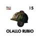 Olallo Rubio T01C02