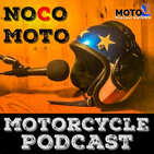 Episode 24 What Tom Cruise Can Teach Us About MotoAmerica