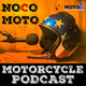 NOCO MOTO EP9 FINISHED.mp3