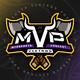 MVP 79- Renovação do Mike Zimmer!