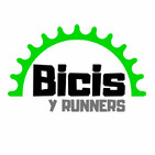 Bicis y Runners - 17/11/2019